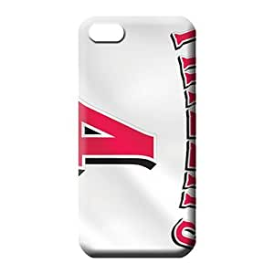 iphone 6plus 6p 0 Protector covers For phone Protector Cases player jerseys