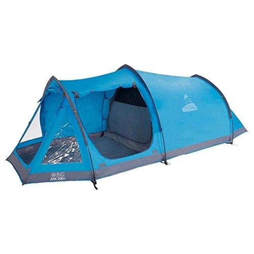 Vango Ark 200 Plus 2 Person Tent