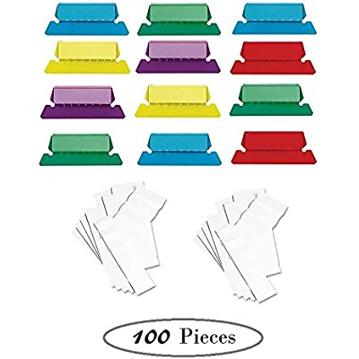 1intheoffice-hanging-folder-tabs