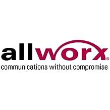Allworx 6x Virtual Private Network (VPN) License