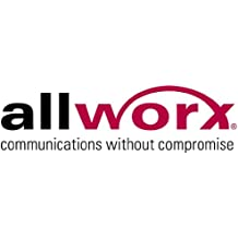 Allworx 6x Mobile Link License