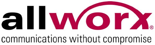 Allworx - 8210082 - Reach SIP Mobile Phone Client for Allworx 6x and 6x12 (10 pack)