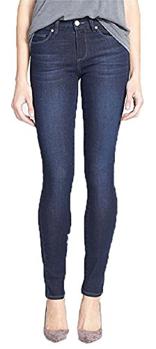 paige-womens-verdugo-ultra-skinny-jeans-sydney-27