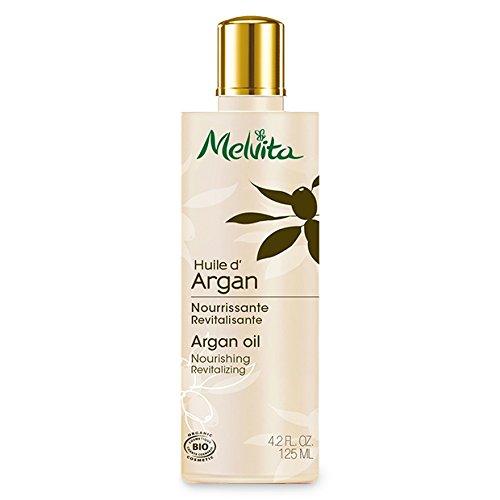 melvita-argan-oilbeauty-oils-125ml