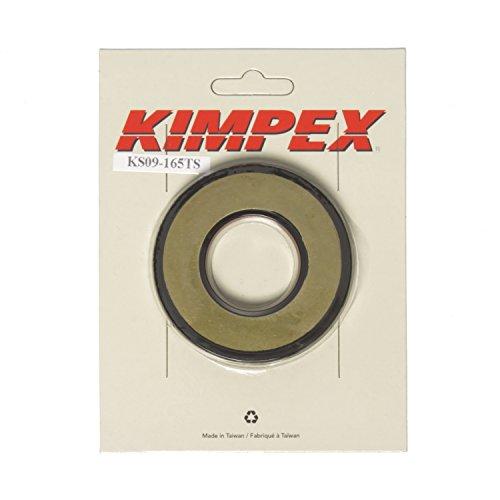 l Seal (Kimpex Crankshaft)