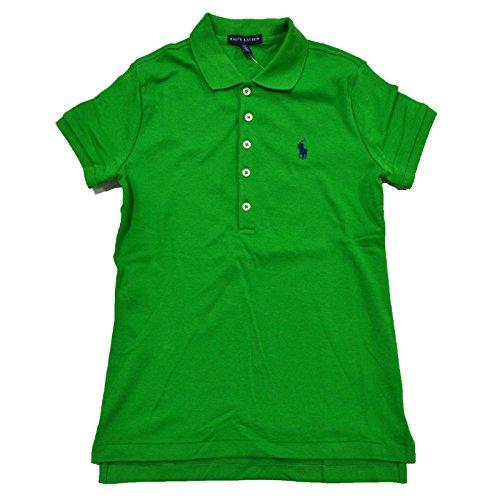 polo-ralph-lauren-womens-classic-fit-interlock-polo-l-vivid-green