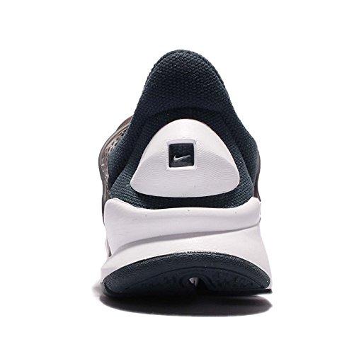 Basket Nike Sock Dart Junior - Ref. 904276-400