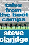 Tales From the Boot Camps