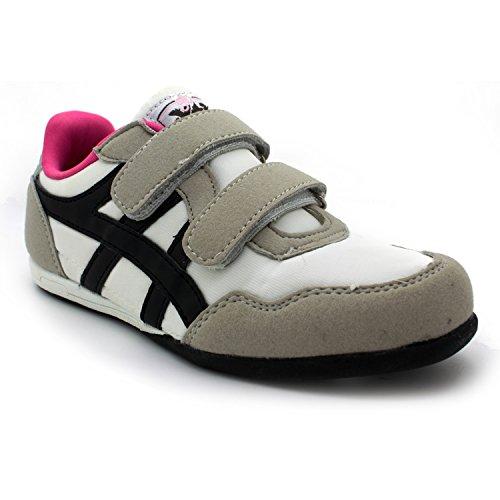 XTI, Sneaker bambini