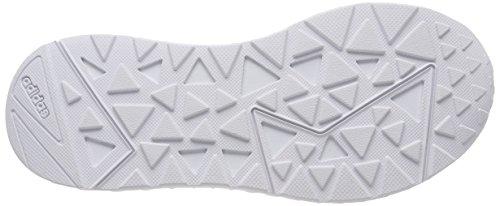 Solred 000 Questar cblack Adidas Drive Baskets Pour Hommes Noir Cblack zd8qd