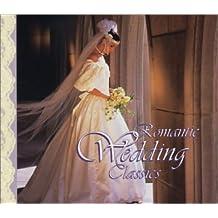 ROMANTIC WEDDING CLASSICS