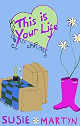 This is Your Life (English Edition)