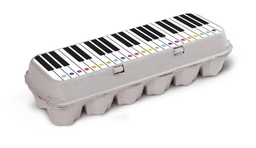box-play-for-kids-piano-egg-carton-stickers