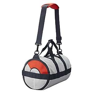 Pokemon Center Original Lillie Drum Bag