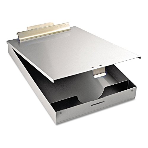 Saunders Redi Rite Form Holder - Saunders Redi-Rite Form Holder/Portable Desk