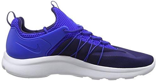 big sale sale online NIKE Men's Darwin Casual Shoes Lightweight Comfort Athletic Running Sneaker Loyal Blue genuine sale online cheap sale 2014 fO6EVINZ