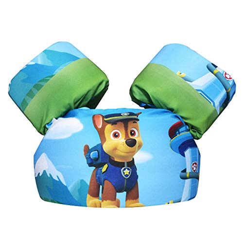 FCCF Baby Floats for Pool,Kids Life Jacket | Life Vest for Children, Swim Vest with Arm Wings for Boys and - Kiddie Wings