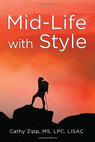 Mid-Life with Style ebook