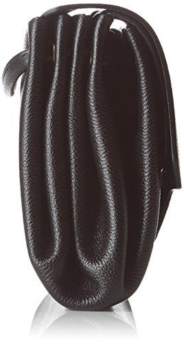 Noir Le Noir Couture Pochettes Tanneur xHqpHX