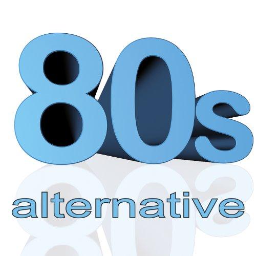 alternative 90s - 6