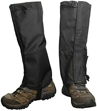 Frelaxy Waterproof Rain Boot Shoe Cover