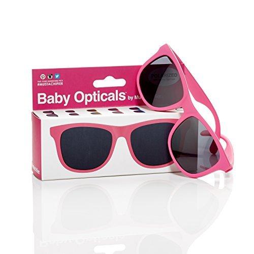 FCTRY Baby Opticals Polarized Sunglasses