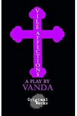 Vile Affections Kindle Edition