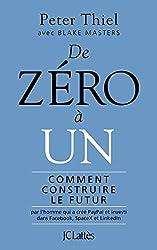 De zero a un (French Edition)