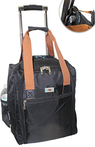 boardingblue-exandable-bag-2-sizes-in-1-bag-it-is-ideal-for-spirit-jetblue-frontier-personal-item-un