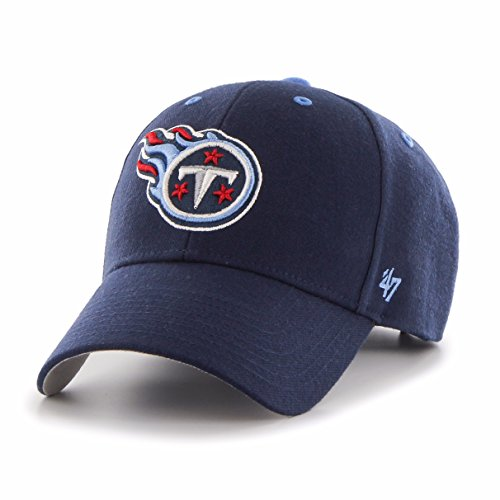 NFL Tennessee Titans