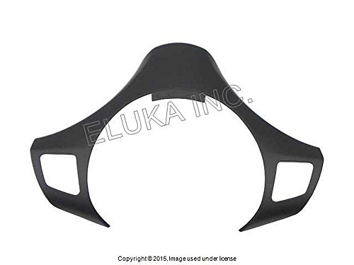 BMW Genuine Sports Multifunction Steering product image
