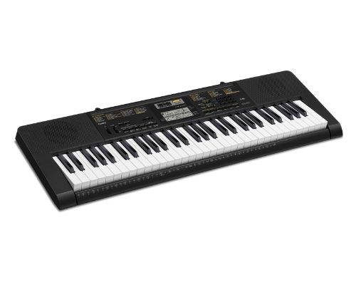 CTK-Keyboard