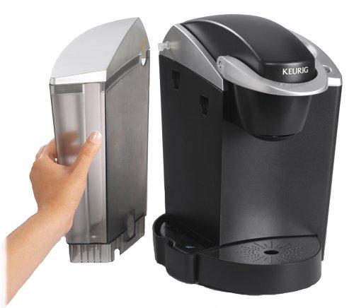 amazon com keurig b50 gourmet single cup brewing system single rh amazon com Keurig B50 Owner's Manual Keurig B70