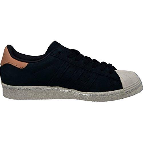 W Superstar Chaussures Adidas Black Adidas Superstar HnxTq6vg