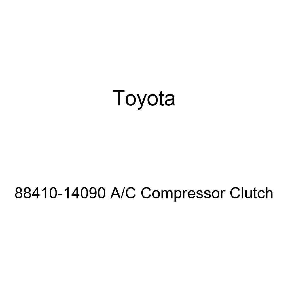 Toyota 88410-14090 A//C Compressor Clutch