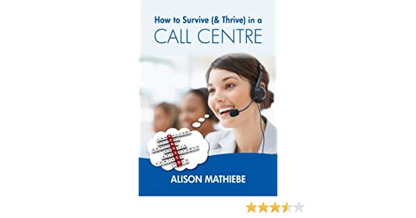 How to Survive and Thrive as a Telemarketer