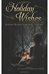 Holiday Wishes Paperback