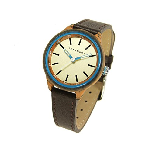 tokyobay-little-specs-watch-blue