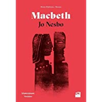 Macbeth: Shakespeare Yeniden