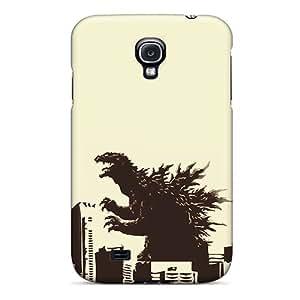 New Glows In The Dark Tpu Case Cover, Anti-scratch Jesussmars Phone Case For Iphone 5/5s