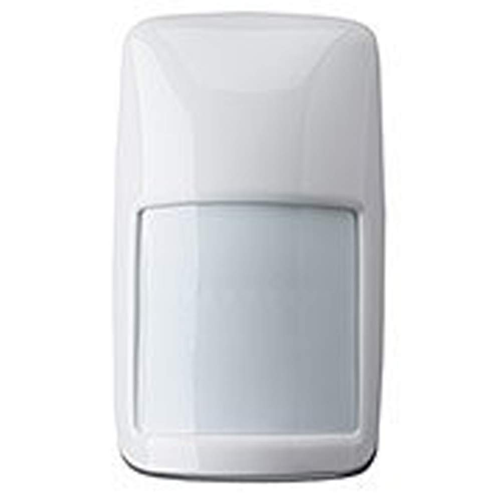 Amazon.com: Honeywell IS3035 PIR Motion Detector, 35 foot (2 Pack): Camera & Photo