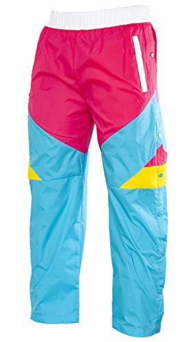 97c689a6000fa Breakaway Pants - Trainers4Me