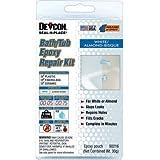 Devcon Bath Tub Epoxy Repair Kit White Tub 1500 Lb by ITW Devcon