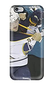 2083832K485300465 san jose sharks hockey nhl (17) NHL Sports & Colleges fashionable iPhone 6 Plus cases