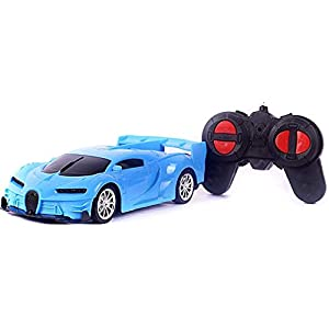 Funkey™4 Function Remote Car can...