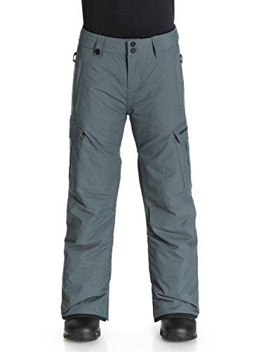 Quiksilver Ski Pants - 7