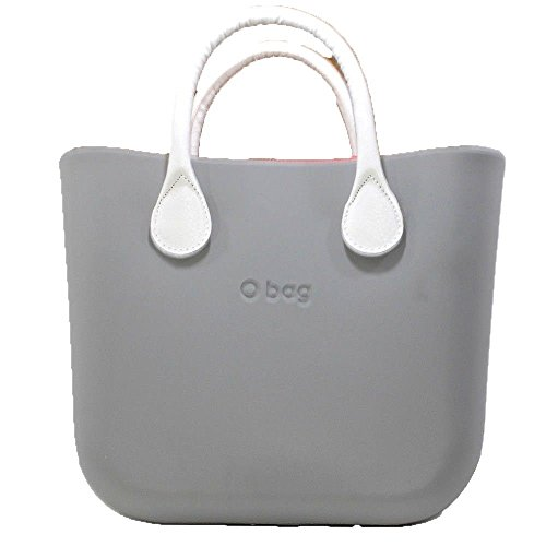 ral Shoulder Women's OBAG 1013 Bag White Women's ivory OBAG Off StawnEq8