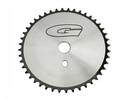cruiser bicycle parts - 8