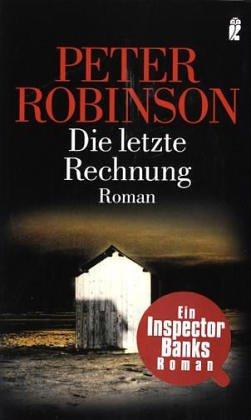 Der Klang der Erde: Historischer Roman (Historische Romane im GMEINER-Verlag) (German Edition)