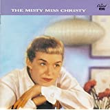 Misty Miss Christy